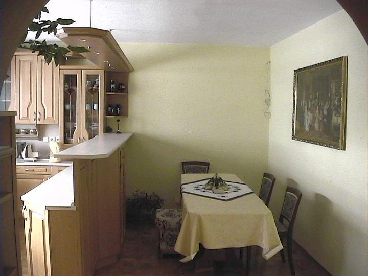 moderni kuchyne kuchynske linka Suhajek (103)