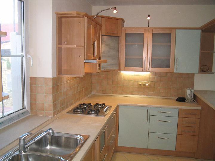 moderni kuchyne kuchynske linka Suhajek (106)