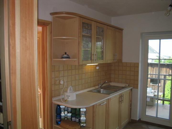 moderni kuchyne kuchynske linka Suhajek (108)