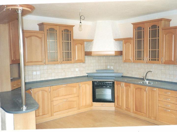 moderni kuchyne kuchynske linka Suhajek (109)