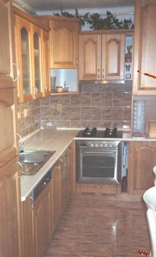 moderni kuchyne kuchynske linka Suhajek (111)