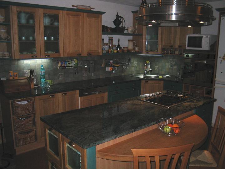 moderni kuchyne kuchynske linka Suhajek (114)