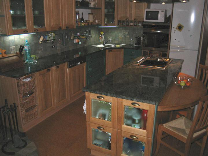 moderni kuchyne kuchynske linka Suhajek (115)