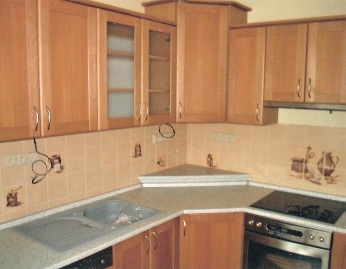 moderni kuchyne kuchynske linka Suhajek (118)