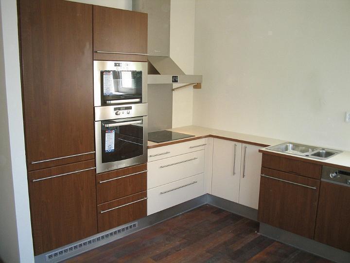 moderni kuchyne kuchynske linka Suhajek (119)