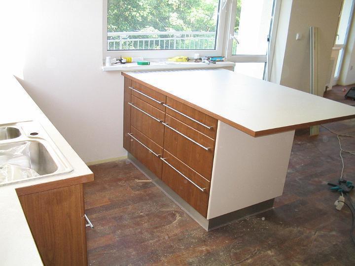moderni kuchyne kuchynske linka Suhajek (121)