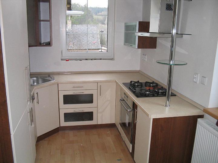 moderni kuchyne kuchynske linka Suhajek (126)