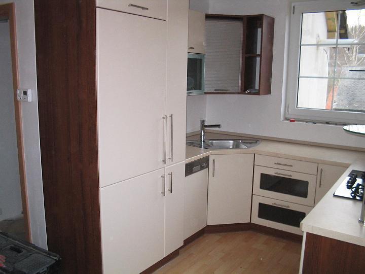 moderni kuchyne kuchynske linka Suhajek (127)