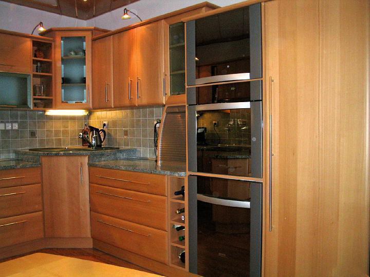 moderni kuchyne kuchynske linka Suhajek (129)