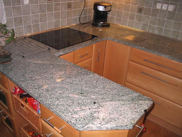 moderni kuchyne kuchynske linka Suhajek (131)