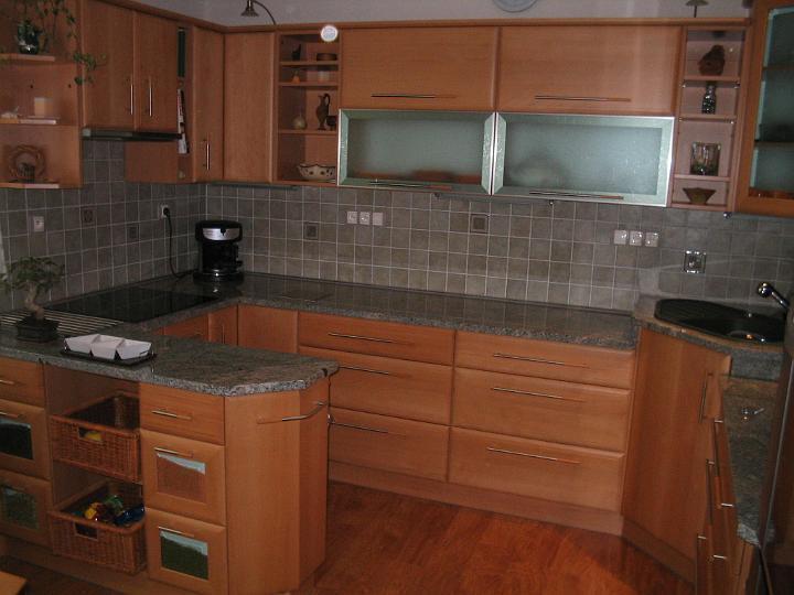 moderni kuchyne kuchynske linka Suhajek (134)