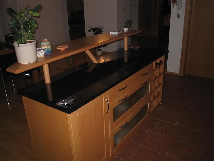 moderni kuchyne kuchynske linka Suhajek (135)