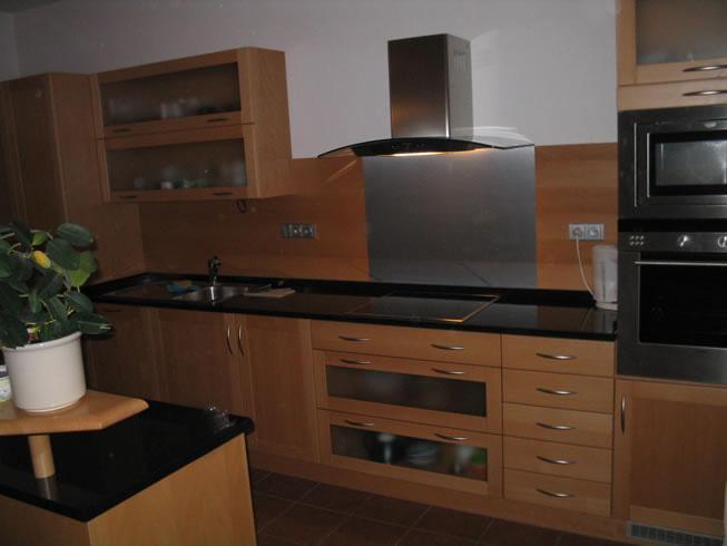 moderni kuchyne kuchynske linka Suhajek (137)