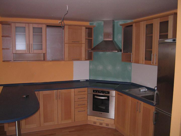 moderni kuchyne kuchynske linka Suhajek (138)