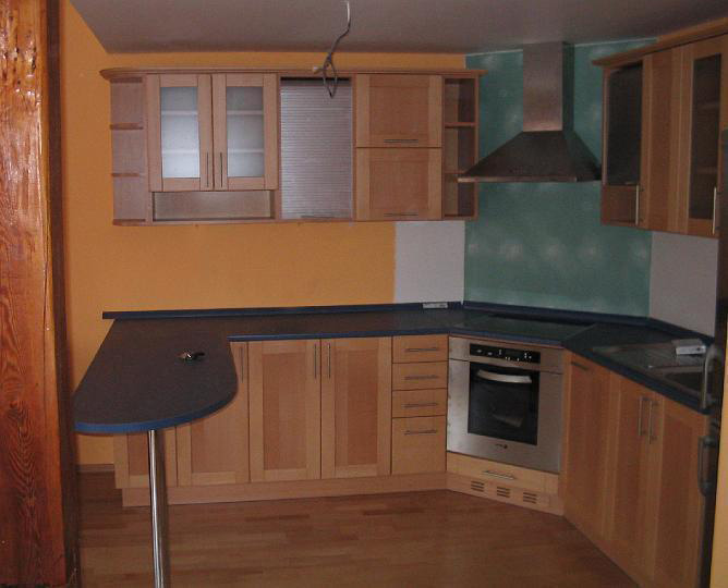 moderni kuchyne kuchynske linka Suhajek (139)