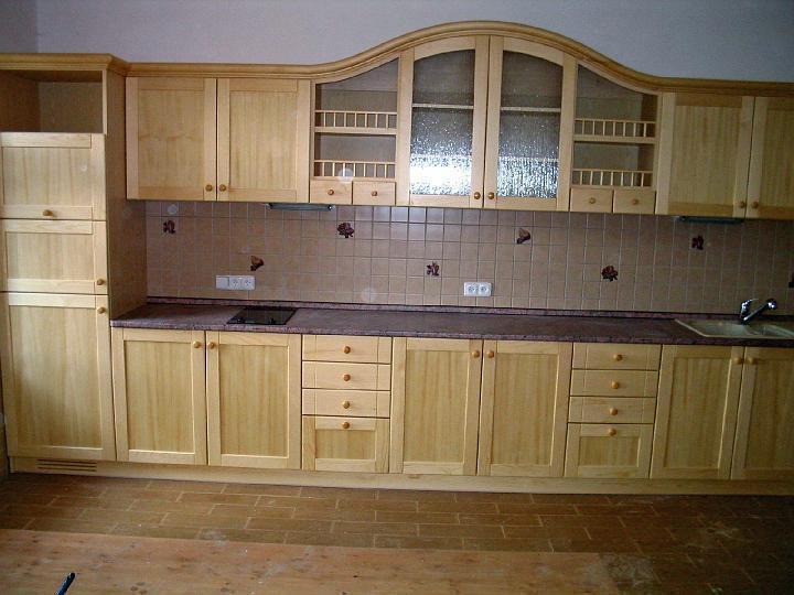 moderni kuchyne kuchynske linka Suhajek (140)