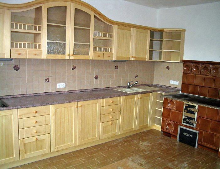 moderni kuchyne kuchynske linka Suhajek (141)