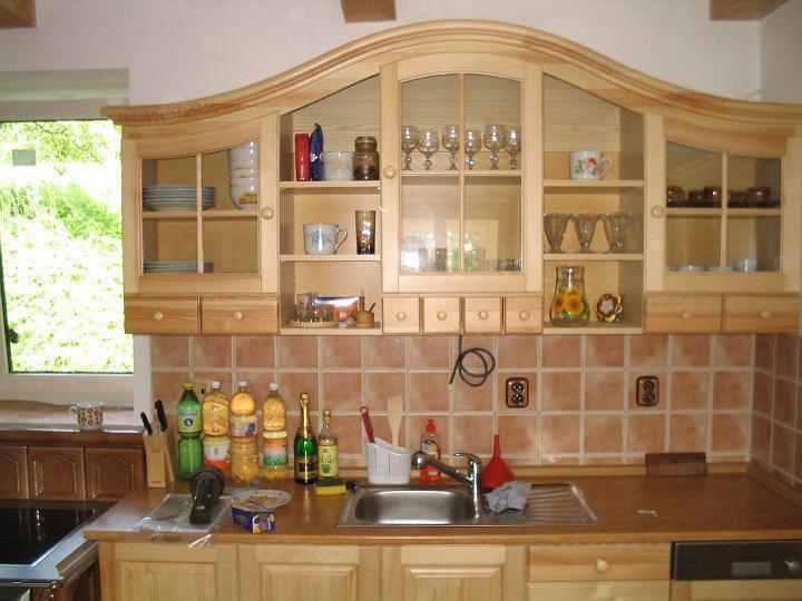 moderni kuchyne kuchynske linka Suhajek (142)