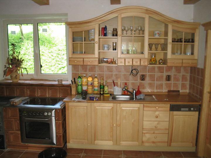 moderni kuchyne kuchynske linka Suhajek (143)