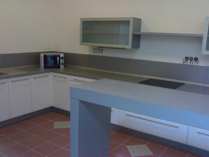 moderni kuchyne kuchynske linka Suhajek (144)