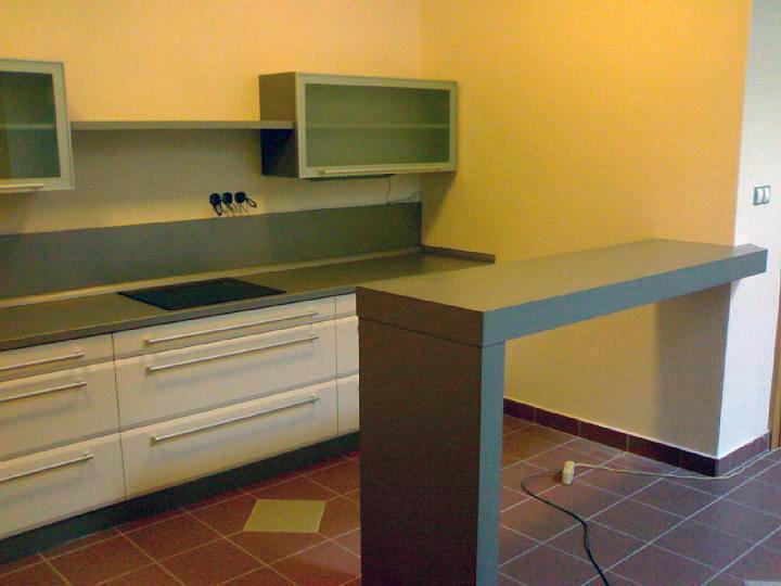 moderni kuchyne kuchynske linka Suhajek (147)