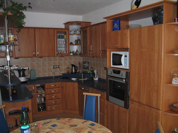 moderni kuchyne kuchynske linka Suhajek (149)