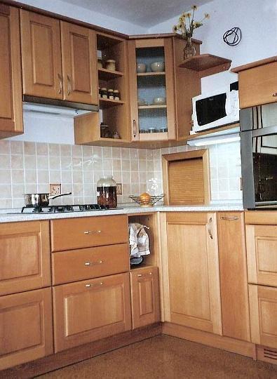 moderni kuchyne kuchynske linka Suhajek (153)