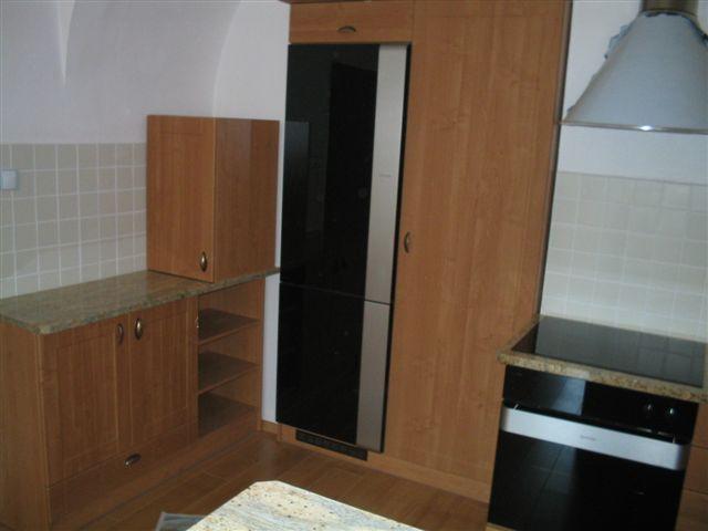 moderni kuchyne kuchynske linka Suhajek (157)