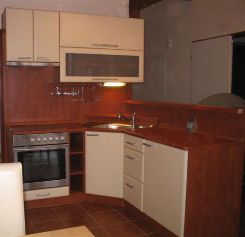 moderni kuchyne kuchynske linka Suhajek (160)