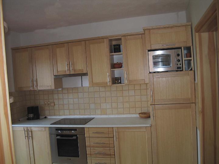 moderni kuchyne kuchynske linka Suhajek (164)