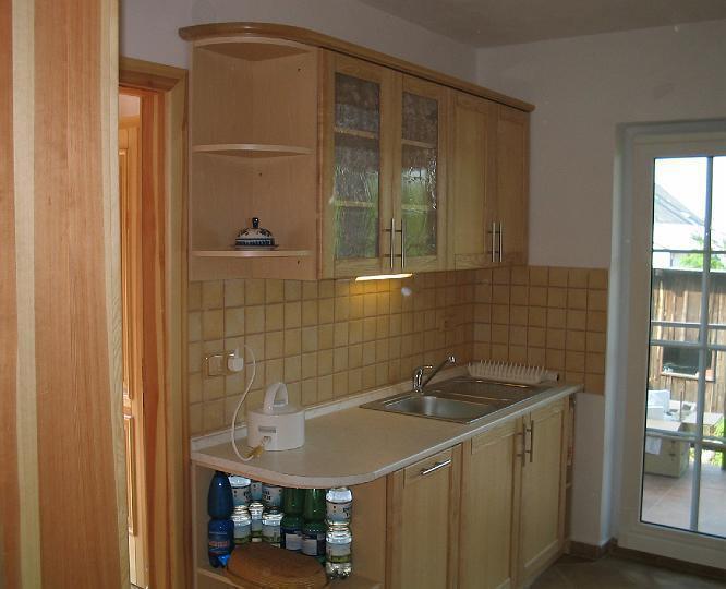 moderni kuchyne kuchynske linka Suhajek (165)