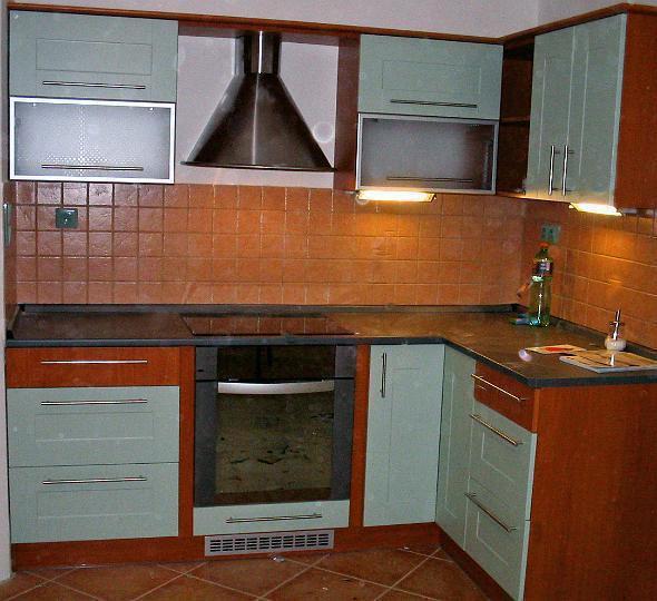 moderni kuchyne kuchynske linka Suhajek (166)