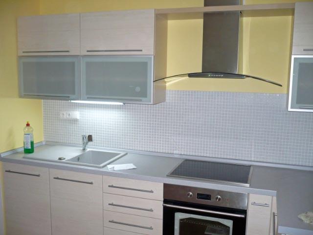 moderni kuchyne kuchynske linka Suhajek (172)