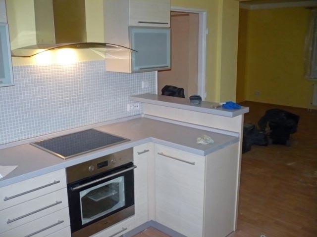 moderni kuchyne kuchynske linka Suhajek (173)