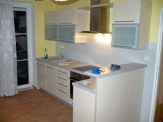 moderni kuchyne kuchynske linka Suhajek (174)