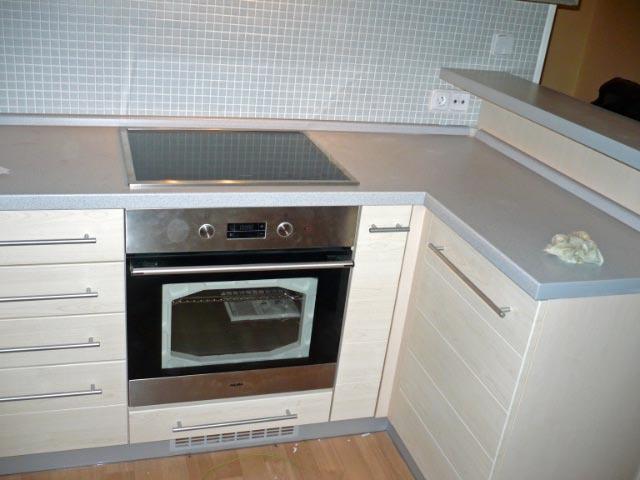 moderni kuchyne kuchynske linka Suhajek (175)