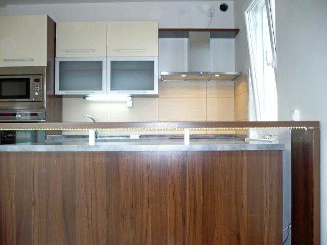 moderni kuchyne kuchynske linka Suhajek (178)