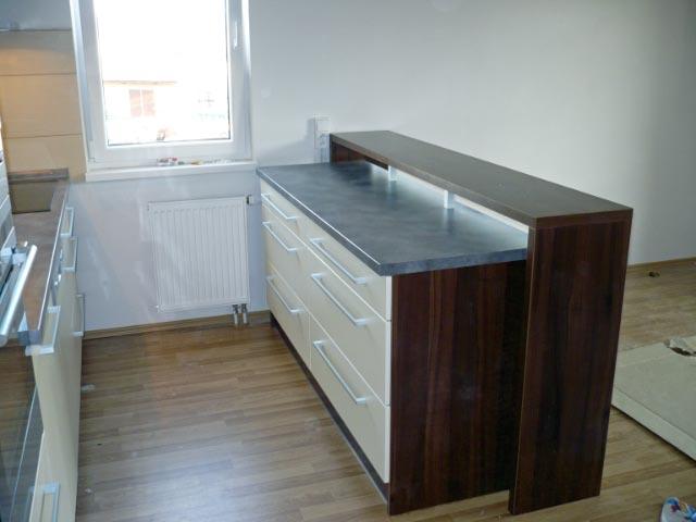 moderni kuchyne kuchynske linka Suhajek (179)