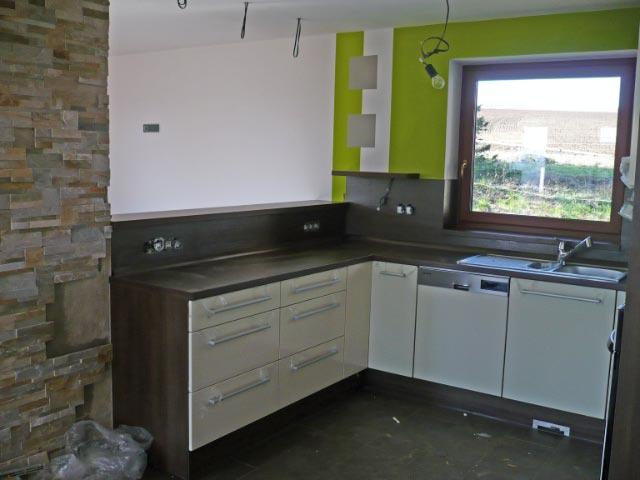 moderni kuchyne kuchynske linka Suhajek (181)