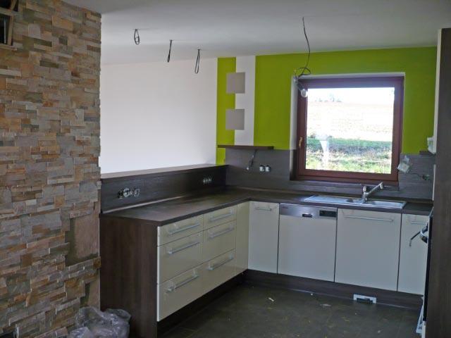 moderni kuchyne kuchynske linka Suhajek (182)