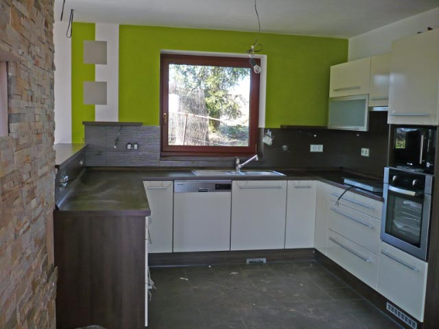 moderni kuchyne kuchynske linka Suhajek (183)