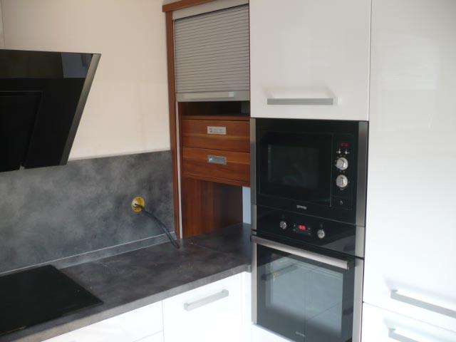 moderni kuchyne kuchynske linka Suhajek (187)