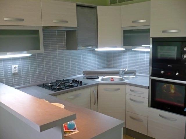 moderni kuchyne kuchynske linka Suhajek (192)