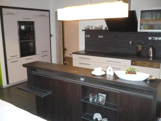 moderni kuchyne kuchynske linka Suhajek (197)