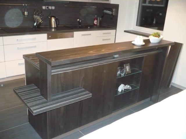 moderni kuchyne kuchynske linka Suhajek (198)