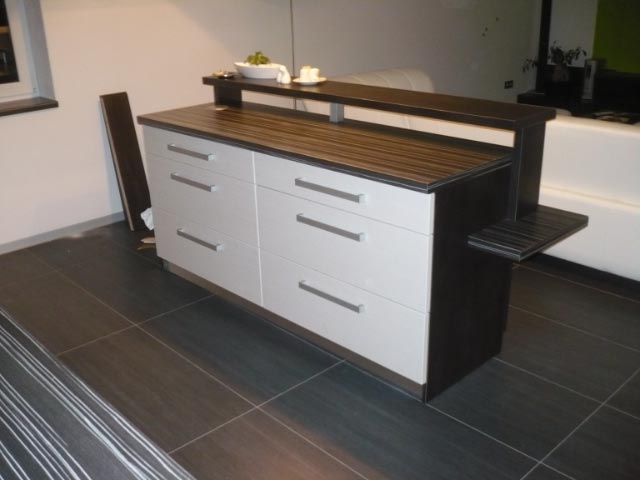 moderni kuchyne kuchynske linka Suhajek (200)