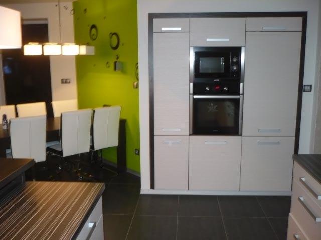 moderni kuchyne kuchynske linka Suhajek (201)