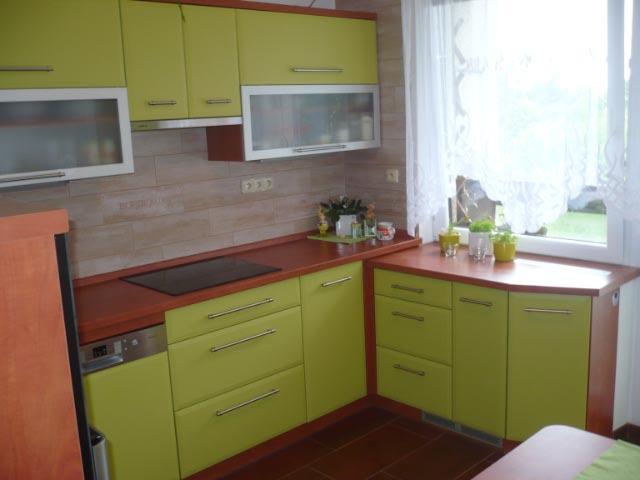 moderni kuchyne kuchynske linka Suhajek (202)