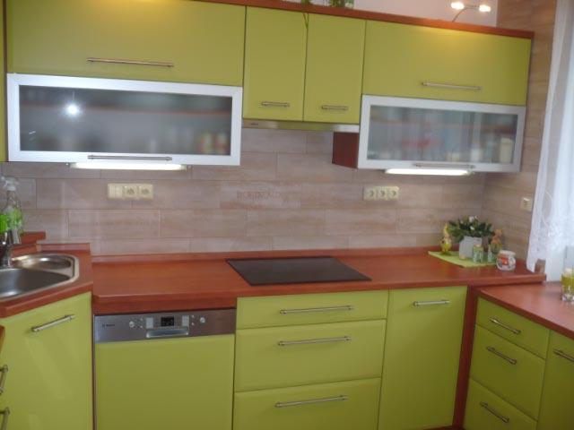 moderni kuchyne kuchynske linka Suhajek (205)