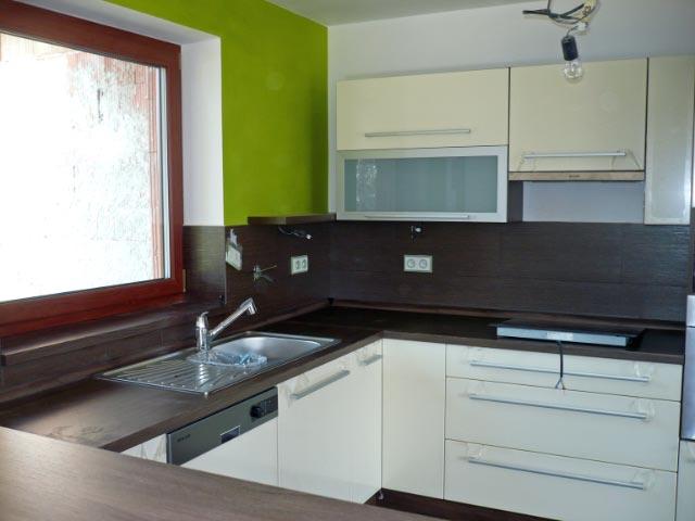 moderni kuchyne kuchynske linka Suhajek (210)